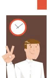 Customer Service Resume Example: Customer Service Sample