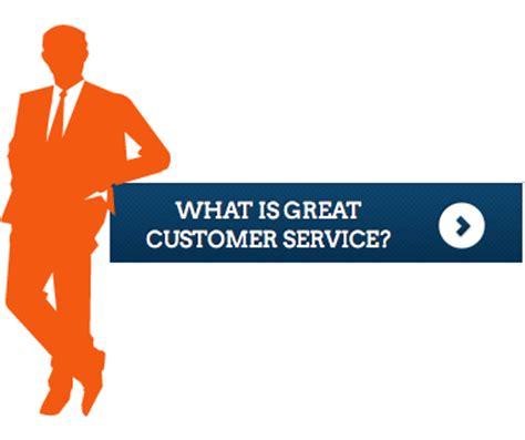 Customers service resume sample