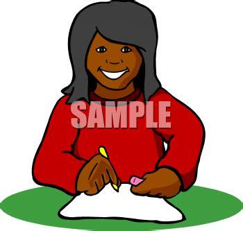 WRITING A SCIENTIFIC RESEARCH ARTICLE - columbiaedu